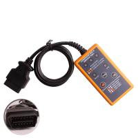 Wholesale Landrover Range Rover Service And EPB Reset Tool for Range Rover Landrover Service Reset Tool from china suppliers