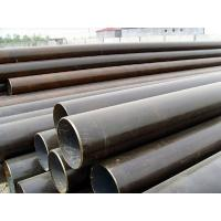 Wholesale API 5L carbon steel pipe for liquid transportation from china suppliers