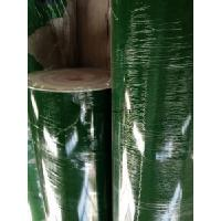 Wholesale PVC Flat Conveyor Belt from china suppliers