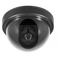 Wholesale Outdoor Night Vision Surveillance Camera Dust-avoid Protect Glass from china suppliers