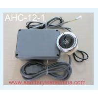 Wholesale Bath controller box , controller panel for light, AHC12-1 from china suppliers