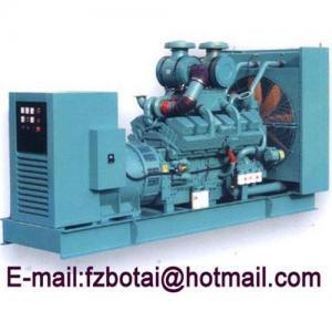 Wholesale 125 kva cummins generator,6BTAA5.9-G2 cummins diesel engine,125 kva generator prices from china suppliers