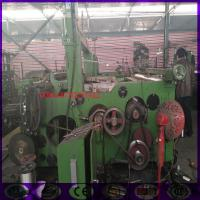 Wholesale china Shuttless weaving machine anping factory from china suppliers