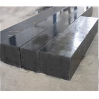 Wholesale High Precision Alloy Steel Forgings In Heavy Machine 300 - 1200mm Width , Max Length 8000mm ISO 9001 - 2008 from china suppliers