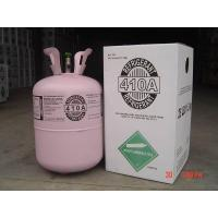 Wholesale REFRIGERATION GAS R410A FOR FREEZER from china suppliers
