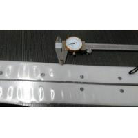 Wholesale Wash Up Blade for Komori spica 29 from china suppliers