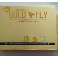 Wholesale Spanish Gold Fly 5ml Natural Extract Sex Liquid for Female Sexual Enhancement for Female Women Sex Drops for Female from china suppliers