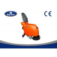 Wholesale Dycon OEM / ODM Manual  Scrubbing  Machine, Highly Active Ffoor Scrubber Dryer Machine from china suppliers