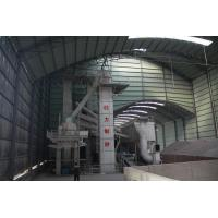 """Wholesale High efficiency SHLS100 pollution free <strong style=""""color:#b82220"""">dry</strong> type manufactured sand making plant for great sale from china suppliers"""