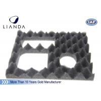 Wholesale REACH Expanding Packing Foam Parts And Accessories Packing Use from china suppliers