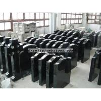 Buy cheap Cheap Granite Tombstone From China from wholesalers