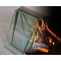 Wholesale Black Silk Laminated Safety Glass Art Glass Flat Panel 8mm For Home from china suppliers