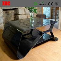 Wholesale custom made carbon fiber desk Custom Abrasion Resistance 3K Carbon Fiber Chairs from china suppliers