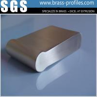 Wholesale Durable Factory Sale Brass Sanitary Ware  Profiles With Max 180mm from china suppliers