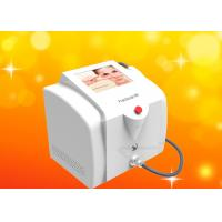 Buy cheap High quality Fractional RF Microneedle Machine 50w For Wrinkle removal & Face Lifting from wholesalers