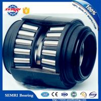 Wholesale Small Load Railway Bearing 197720 Forest Train Bearing 352220X2-3 from china suppliers