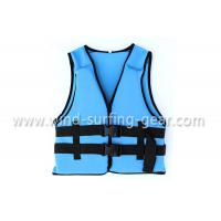 Wholesale Comfortable Watersport Life Jackets  from china suppliers
