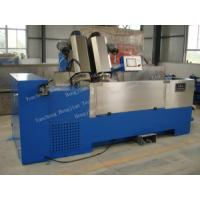 Wholesale Grinding Machine for Rotogravure Cylinder making from china suppliers