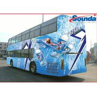 Wholesale Manufacturer 100 Micron Black PVC Self Adhesive Vinyl For Advertising from china suppliers