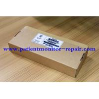 Wholesale PHILIPS M4735A HeartStart SLA Battery 12V M3516A Original New With Stock from china suppliers
