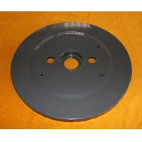 Wholesale Combine Performance Parts from china suppliers