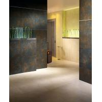 Wholesale homogeneous tiles floor from china suppliers