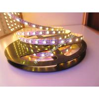 Wholesale sk6812 led strip 30/60/72/144 led per meter ip65/67 waterproof from china suppliers