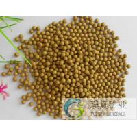 Wholesale Negative Ion Ceramic Ball/Anion Balls for air purification and body health care from china suppliers