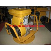 Wholesale Roben/copy Robin /honda concrete vibrator/gasoline engine concrete vibrator poker from china suppliers