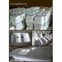 Wholesale acrylic solid surface corian sink ,kitchen sink from china suppliers