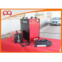 Wholesale Dry Air AC Inverter CNC Plasma Cutter Power Supply 40 KVA Water Cooling Mode from china suppliers
