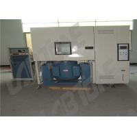 Wholesale HVT300 Environmental Test Systems -70 - 150℃ Temperaturer Environmental Test Chambers from china suppliers