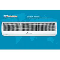 Wholesale Fire Resistance Electric Air Curtain For Restaurants / Freezer Air Curtains Door from china suppliers