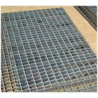 Wholesale grating manufacturer from china suppliers