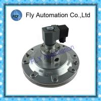 """Wholesale Kelin SYKL-89 SYKL-Y89 3"""" MM series Electromagnetic pulse valve from china suppliers"""
