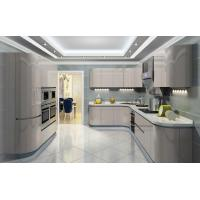 Wholesale complete furniture ready made home cabinet. kitchen cabinet for Pakistan market from china suppliers
