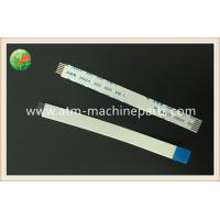 Wholesale Plastic ATM Card Reader FL850901 Cable Flat Cable IC Contact Sankyo 3Q5 from china suppliers
