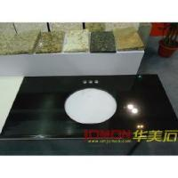 Wholesale Vanity Top, Granite Top (XMJ-VT04) from china suppliers