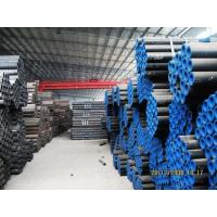 Wholesale ASTM A106B / A53B / API5L B stock of steel pipes and tubes from china suppliers