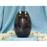Wholesale Monument Urns and Tombstone Urns from china suppliers