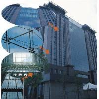 Wholesale Low E Laminated Glass from china suppliers