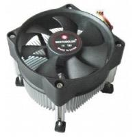 Wholesale for hp dv4 cpu fan cooling from china suppliers