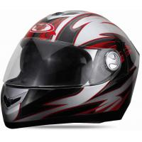 Wholesale Bluetooth helmet with ECE/full face helmets from china suppliers