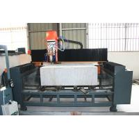 Wholesale CNC stone Marble Engraving Machine WD-1318 from china suppliers
