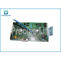 Wholesale Repair Drager 8350471 PBA Controller Ventilator Accessories Savina 8350471 PCB controller from china suppliers