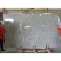 Wholesale Celling Table Top Wall Granite Stone Slabs 2cm 2.5cm 3cm Thickness from china suppliers