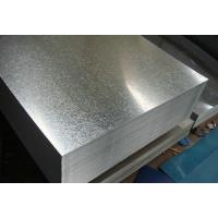 Quality Hot Rolled Stainless Steel Plate 304 304L for sale