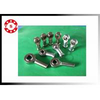 Wholesale Japan Brand IKO Inch End Rods With Left Hand Threads Inside PHSB6 from china suppliers