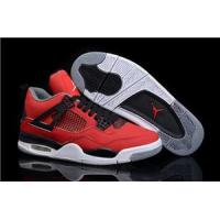 Wholesale cheap nikes cheap kicks wholesale jordans from china suppliers