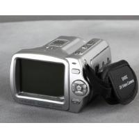 Wholesale Cheap Low Cost Digital Video Camera HD Camcorder HD-558 from china suppliers